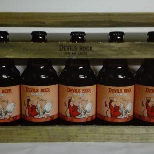 Kratje Devils bier